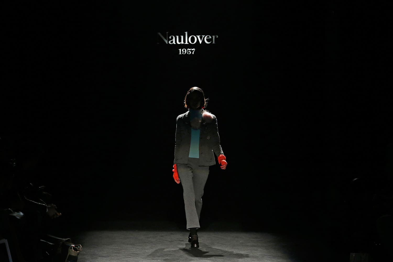 Naulover_001