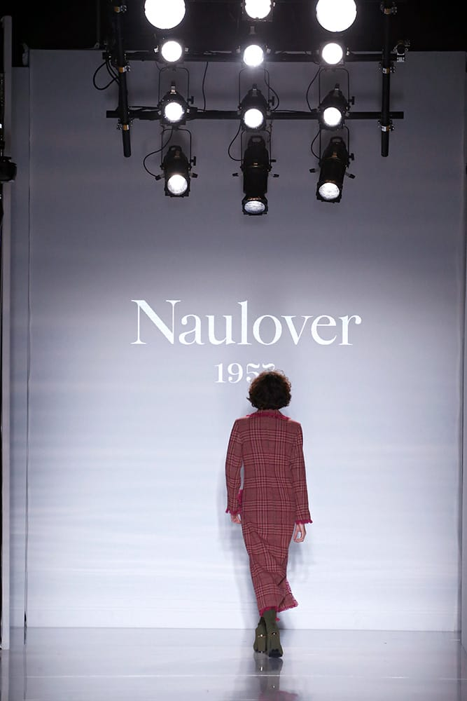 Naulover-110860