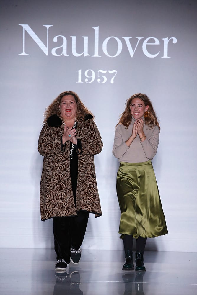 Naulover-110894