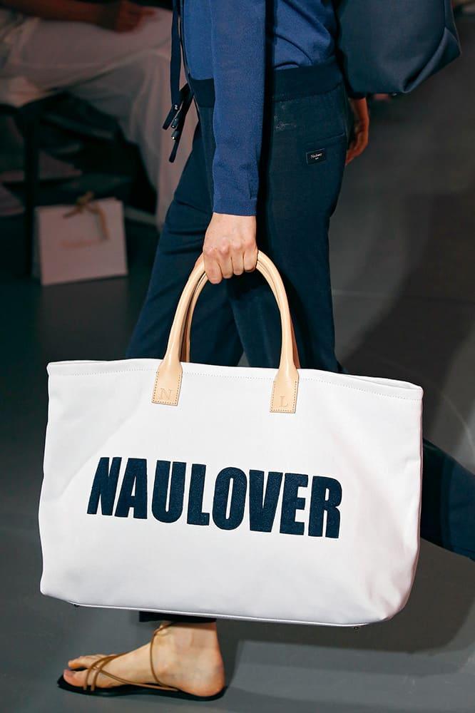 Naulover-110540