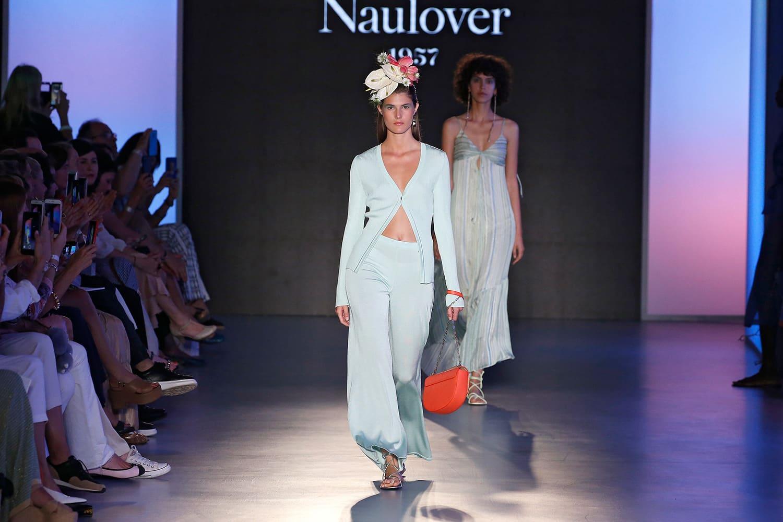 Naulover-111089