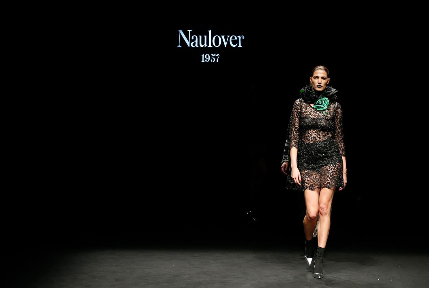 Naulover-11817