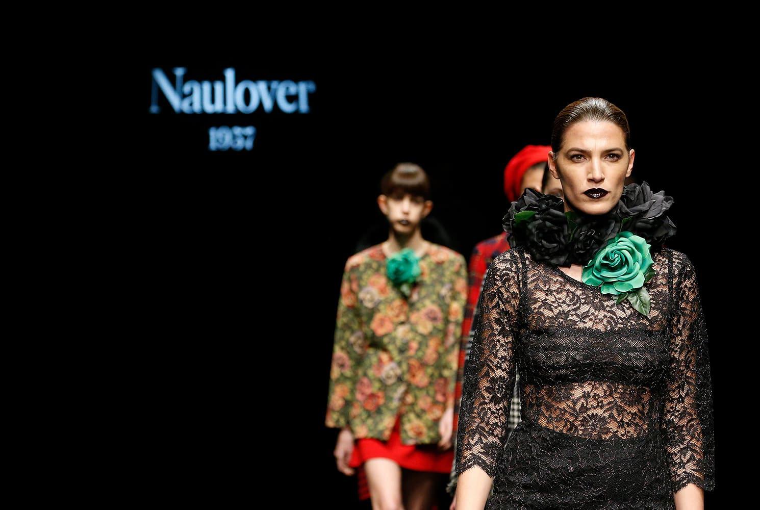 Naulover-11833