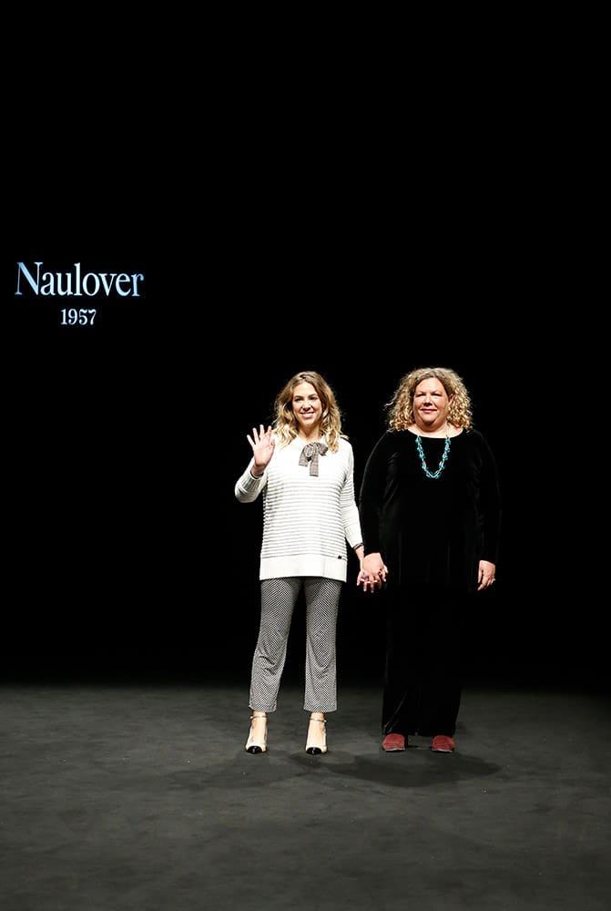 Naulover-11880