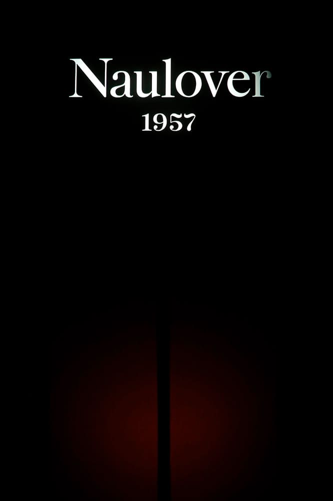 Naulover-11002