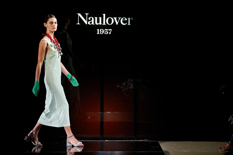 Naulover-11008
