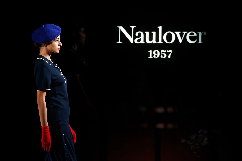Naulover-11320