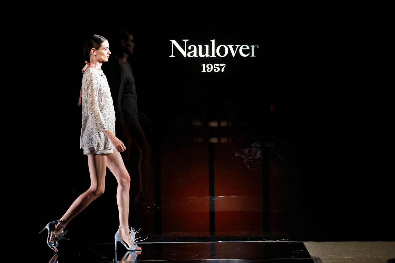 Naulover-11525