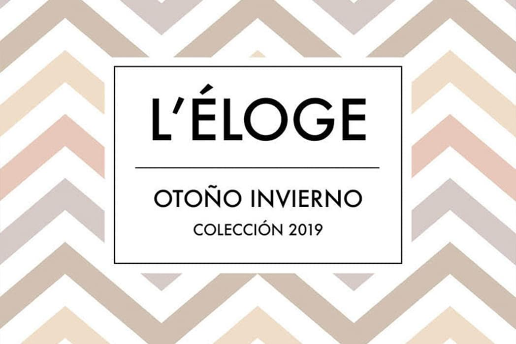 Naulover desfilará en la 23a edición de la pasarela internacional 080 Barcelona Fashion
