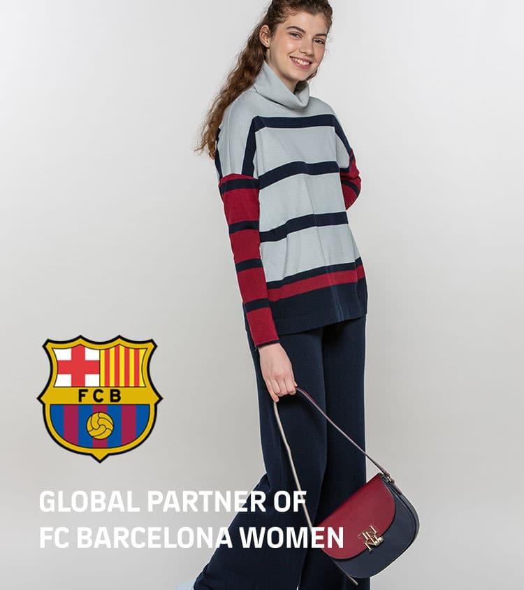 Naulover Moda De Mujer Otono Invierno 2020